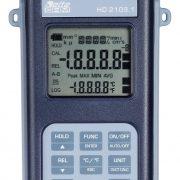 HD 2105_1 pianta 002