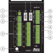 HD32MT.1 connections schema