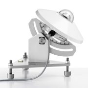 LP Pyra 02 – Pyranometer