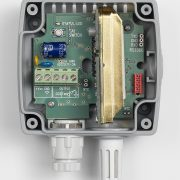 hd-37bt-co2-co2-and-temperature-transmitters-02