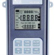 HD 2108.1, HD 2108.2, HD 2128.1, HD2128.2_2