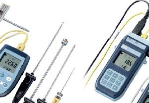 Probes_Thermocouple_1