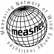 MEASNET images