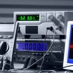 calibration-services