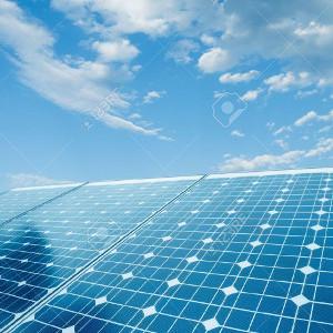 Solar radiation, radiance, flux density