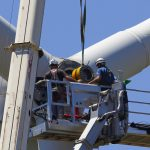 Wind Certification IEC 61400
